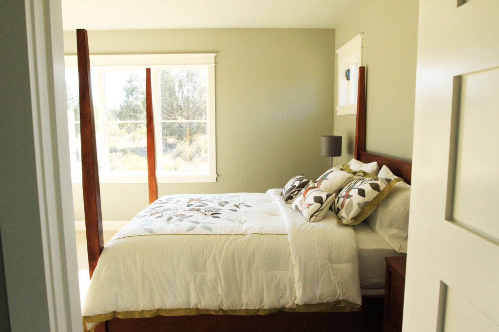 home ideas 5 simple ideas for a stylish and welcoming guest room